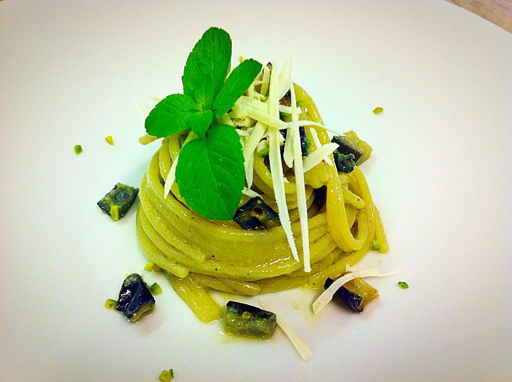 Primi piatti ristorante da aldo cucina tipica veneta for Piatti ristorante